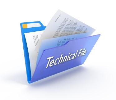 CE Teknik Dosyası Nedir? CE Teknik Nasıl Hazırlanmalıdır?